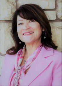 Diane Moreno