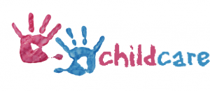 childcare[1]